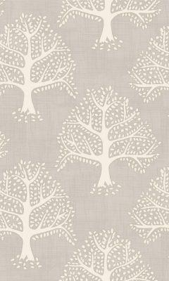 Коллекция ILIV Каталог Imprint Артикул Great Oak Цвет: Flint DAYLIGHT (Дейлайт)