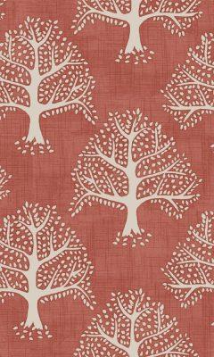 Коллекция ILIV Каталог Imprint Артикул Great Oak Цвет: Gingersnap DAYLIGHT (Дейлайт)