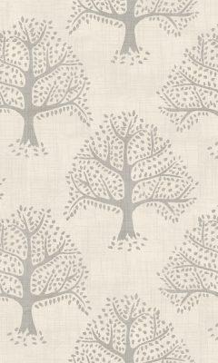 Коллекция ILIV Каталог Imprint Артикул Great Oak Цвет: Gull DAYLIGHT (Дейлайт)