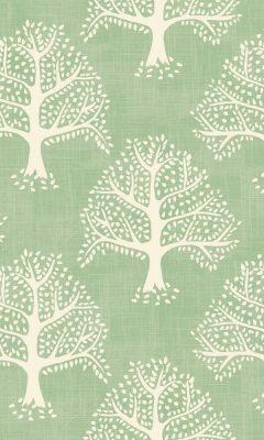 Коллекция ILIV Каталог Imprint Артикул Great Oak Цвет: Lemongrass DAYLIGHT (Дейлайт)