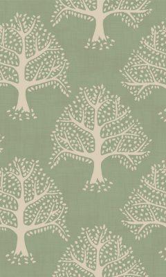 Коллекция ILIV Каталог Imprint Артикул Great Oak Цвет: Lichen DAYLIGHT (Дейлайт)