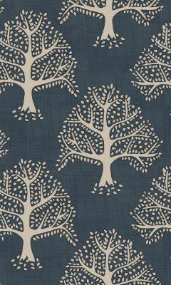 Коллекция ILIV Каталог Imprint Артикул Great Oak Цвет: Midnight DAYLIGHT (Дейлайт)