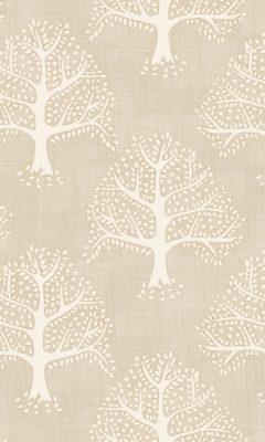 Коллекция ILIV Каталог Imprint Артикул Great Oak Цвет: Nougat DAYLIGHT (Дейлайт)