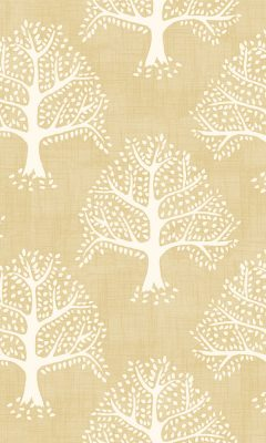Коллекция ILIV Каталог Imprint Артикул Great Oak Цвет: Ochre DAYLIGHT (Дейлайт)