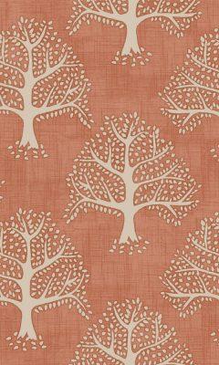 Коллекция ILIV Каталог Imprint Артикул Great Oak Цвет: Paprika DAYLIGHT (Дейлайт)