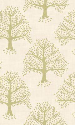 Коллекция ILIV Каталог Imprint Артикул Great Oak Цвет: Pear DAYLIGHT (Дейлайт)