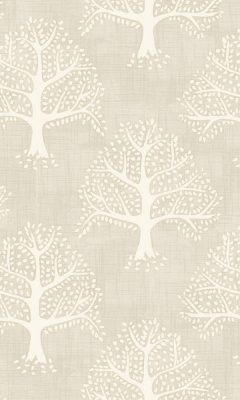 Коллекция ILIV Каталог Imprint Артикул Great Oak Цвет: Pebble DAYLIGHT (Дейлайт)