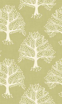 Коллекция ILIV Каталог Imprint Артикул Great Oak Цвет: Pistachio DAYLIGHT (Дейлайт)