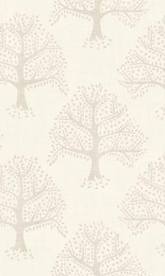 Коллекция ILIV Каталог Imprint Артикул Great Oak Цвет: Pumice DAYLIGHT (Дейлайт)