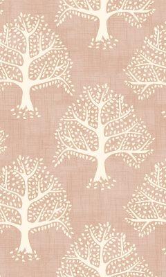 Коллекция ILIV Каталог Imprint Артикул Great Oak Цвет: Rose DAYLIGHT (Дейлайт)