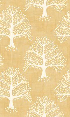 Коллекция ILIV Каталог Imprint Артикул Great Oak Цвет: Sand  DAYLIGHT (Дейлайт)