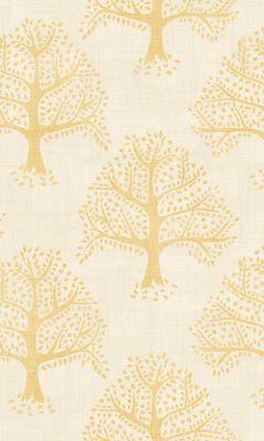 Коллекция ILIV Каталог Imprint Артикул Great Oak Цвет: Sun  DAYLIGHT (Дейлайт)