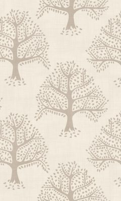 Коллекция ILIV Каталог Imprint Артикул Great Oak Цвет: Taupe  DAYLIGHT (Дейлайт)