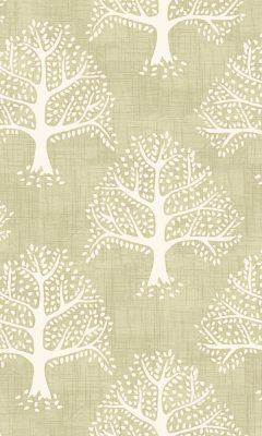 Коллекция ILIV Каталог Imprint Артикул Great Oak Цвет: Willow  DAYLIGHT (Дейлайт)