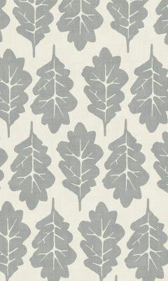 Коллекция ILIV Каталог Imprint Артикул Oak Leaf Цвет: Dove DAYLIGHT (Дейлайт)