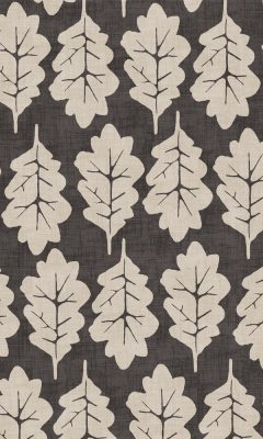 Коллекция ILIV Каталог Imprint Артикул Oak Leaf Цвет: Ebony DAYLIGHT (Дейлайт)