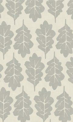 Коллекция ILIV Каталог Imprint Артикул Oak Leaf Цвет: Flint DAYLIGHT (Дейлайт)
