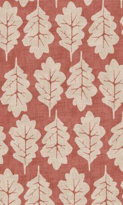Коллекция ILIV Каталог Imprint Артикул Oak Leaf Цвет: Gingersnap DAYLIGHT (Дейлайт)