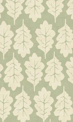 Коллекция ILIV Каталог Imprint Артикул Oak Leaf Цвет: Lemongrass DAYLIGHT (Дейлайт)