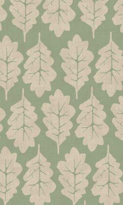 Коллекция ILIV Каталог Imprint Артикул Oak Leaf Цвет: Lichen DAYLIGHT (Дейлайт)