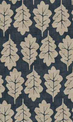 Коллекция ILIV Каталог Imprint Артикул Oak Leaf Цвет: Midnight DAYLIGHT (Дейлайт)