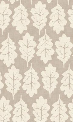 Коллекция ILIV Каталог Imprint Артикул Oak Leaf Цвет: Oatmeal DAYLIGHT (Дейлайт)