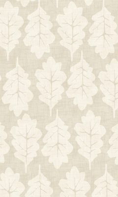 Коллекция ILIV Каталог Imprint Артикул Oak Leaf Цвет: Pebble DAYLIGHT (Дейлайт)
