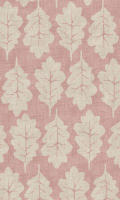Коллекция ILIV Каталог Imprint Артикул Oak Leaf Цвет: Rose DAYLIGHT (Дейлайт)