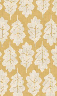 Коллекция ILIV Каталог Imprint Артикул Oak Leaf Цвет: Sand DAYLIGHT (Дейлайт)