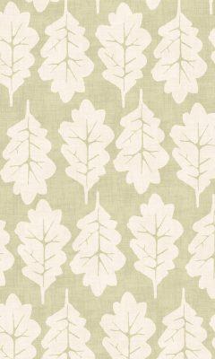 Коллекция ILIV Каталог Imprint Артикул Oak Leaf Цвет: Willow DAYLIGHT (Дейлайт)