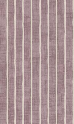 Коллекция ILIV Каталог Imprint Артикул Pencil Stripe Цвет: Acanthus DAYLIGHT (Дейлайт)