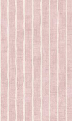 Коллекция ILIV Каталог Imprint Артикул Pencil Stripe Цвет: Bloom DAYLIGHT (Дейлайт)