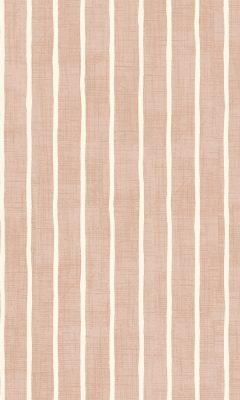 Коллекция ILIV Каталог Imprint Артикул Pencil Stripe Цвет: Coral DAYLIGHT (Дейлайт)