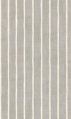 Коллекция ILIV Каталог Imprint Артикул Pencil Stripe Цвет: Dove DAYLIGHT (Дейлайт)