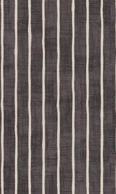 Коллекция ILIV Каталог Imprint Артикул Pencil Stripe Цвет: Ebony DAYLIGHT (Дейлайт)