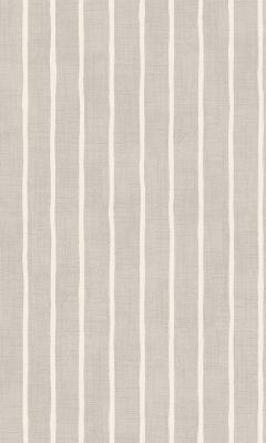 Коллекция ILIV Каталог Imprint Артикул Pencil Stripe Цвет: Flint DAYLIGHT (Дейлайт)