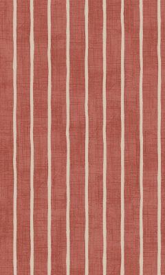 Коллекция ILIV Каталог Imprint Артикул Pencil Stripe Цвет: Gingersnap DAYLIGHT (Дейлайт)
