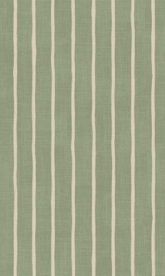 Коллекция ILIV Каталог Imprint Артикул Pencil Stripe Цвет: Lichen DAYLIGHT (Дейлайт)
