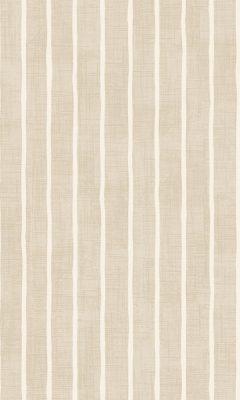 Коллекция ILIV Каталог Imprint Артикул Pencil Stripe Цвет: Nougat DAYLIGHT (Дейлайт)