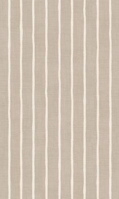 Коллекция ILIV Каталог Imprint Артикул Pencil Stripe Цвет: Oatmeal DAYLIGHT (Дейлайт)