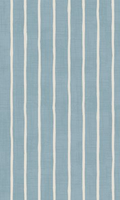 Коллекция ILIV Каталог Imprint Артикул Pencil Stripe Цвет: Ocean DAYLIGHT (Дейлайт)