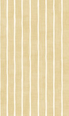 Коллекция ILIV Каталог Imprint Артикул Pencil Stripe Цвет: Ochre DAYLIGHT (Дейлайт)