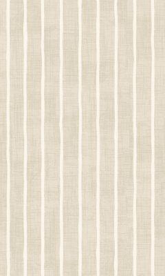 Коллекция ILIV Каталог Imprint Артикул Pencil Stripe Цвет: Pebble DAYLIGHT (Дейлайт)