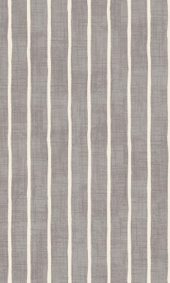 Коллекция ILIV Каталог Imprint Артикул Pencil Stripe Цвет: Pewter DAYLIGHT (Дейлайт)