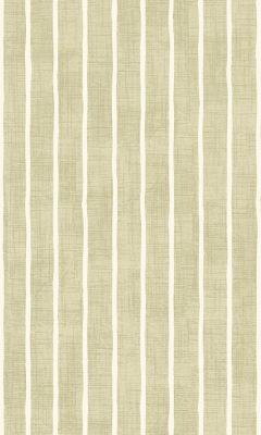 Коллекция ILIV Каталог Imprint Артикул Pencil Stripe Цвет: Willow DAYLIGHT (Дейлайт)