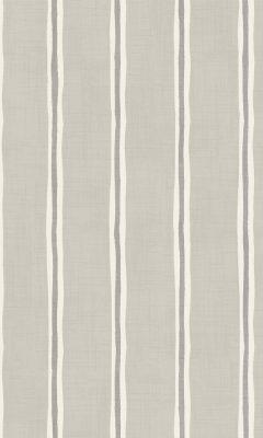 Коллекция ILIV Каталог Imprint Артикул Rowing Stripe Цвет: Flint DAYLIGHT (Дейлайт)