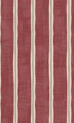 Коллекция ILIV Каталог Imprint Артикул Rowing Stripe Цвет: Maasai DAYLIGHT (Дейлайт)