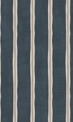 Коллекция ILIV Каталог Imprint Артикул Rowing Stripe Цвет: Midnight DAYLIGHT (Дейлайт)