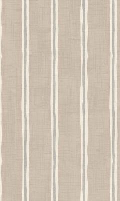 Коллекция ILIV Каталог Imprint Артикул Rowing Stripe Цвет: Oatmeal DAYLIGHT (Дейлайт)