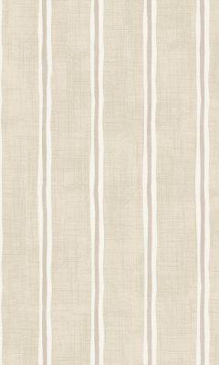 Коллекция ILIV Каталог Imprint Артикул Rowing Stripe Цвет: Pebble DAYLIGHT (Дейлайт)